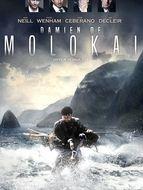 Damien de Molokai