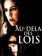 Au-Delà des Lois
