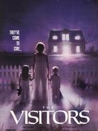 Visitors (The) / Force occulte