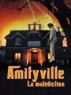 Amityville : La Malédiction