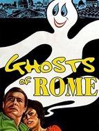Fantômes à Rome
