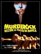 Murderock / Slashdance