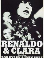 Renaldo et Clara