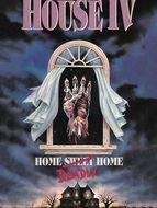 House IV / House 4 : La Re-Possession