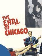 Le Gangster de Chicago