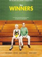 Les Winners