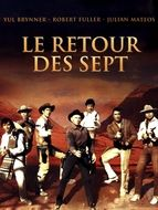 Le retour des Sept