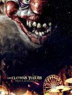 Les Clowns tueurs venus d'ailleurs