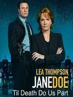 Jane Doe, Miss détective - 03 - Un mort en cavale