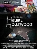 HH, Hitler à Hollywood