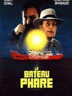 Le Bateau-phare