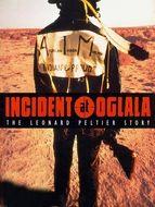 Incident à Oglala