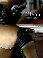 Glenn / Glenn 3948
