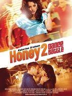 Honey 2 (Dance battle)