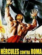 Samson contre tous