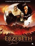 Les Chroniques d'Erzebeth