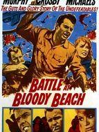 La bataille de Bloody Beach
