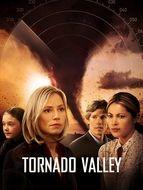 La vallée des tempêtes