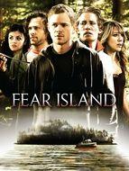 L'Île meurtrière