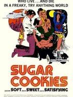 Les Pulpeuses / Sugar Cookies