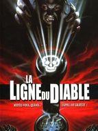 La Ligne du diable / 976-Evil