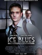 Ice blues - Donald Stratchey 4