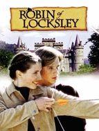 Robin de Lockley