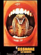 SSSSnake (SSSSnake le cobra)