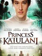 Princesse Kaiulani
