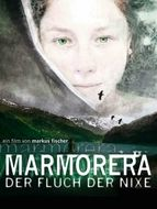Marmorera, le village englouti