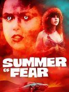 L'été de la peur