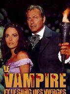 Le Vampire et le Sang des Vierges