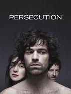 La Persécution
