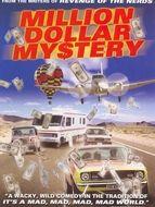 Money Mania / Million Dollar Mystery