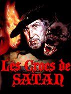 Les Crocs de Satan / La terreur des Banshees
