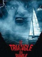 Le Triangle du Diable