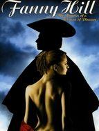 Fanny Hill ou Les mémoires d'une fille de plaisir