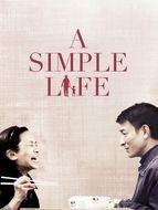 Une vie simple