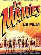 Mamies (Les) - Le film