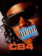 CB4 (Cell Block 4)