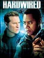 Hardwired / Implanté