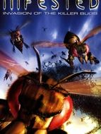 Infested : L'invasion des insectes tueurs