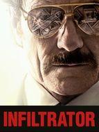 Dans le sillon d'Hitler