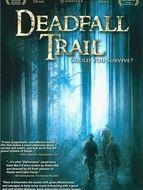 Sentier mystique (Deadfall trail)