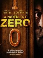 Appartement Zero (Apartment Zero)
