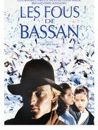 Les Fous de Bassan
