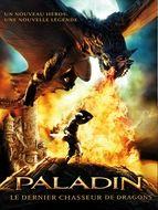 Paladin, le dernier chasseur de dragons