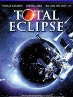 Totale éclipse : la chute d'Hypérion