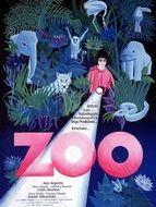 Zoo, l'appel de la nuit