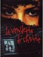 Les Deux visages de Christie / Christie's revenge